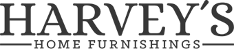 Harvey's Home Furnishings Logo